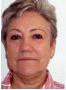 Marie-Hélène Benzine