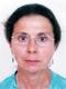 Marie-Pascale Avignon Vernet