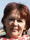 Marion Berthoud
