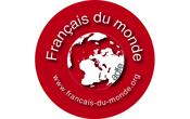 logo français du monde-adfe