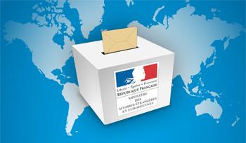 Répertoire Electoral Unique (REU)