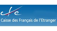 logo de la CFE