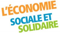 economie-sociale-solidaire