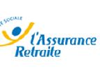 logo de l'Assurance Retraite (CNAV)