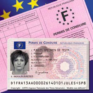 Echanger un permis de conduire étranger ou demander un permis international : comment faire ?