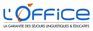 Logo-L'office
