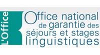 Office national de garantie des séjours et stages linguistiques