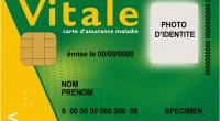 carte-vitale-2_01