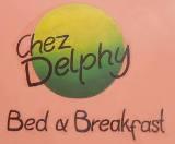 Chez Delphy B&B
