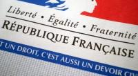 Logo Carte Electorale