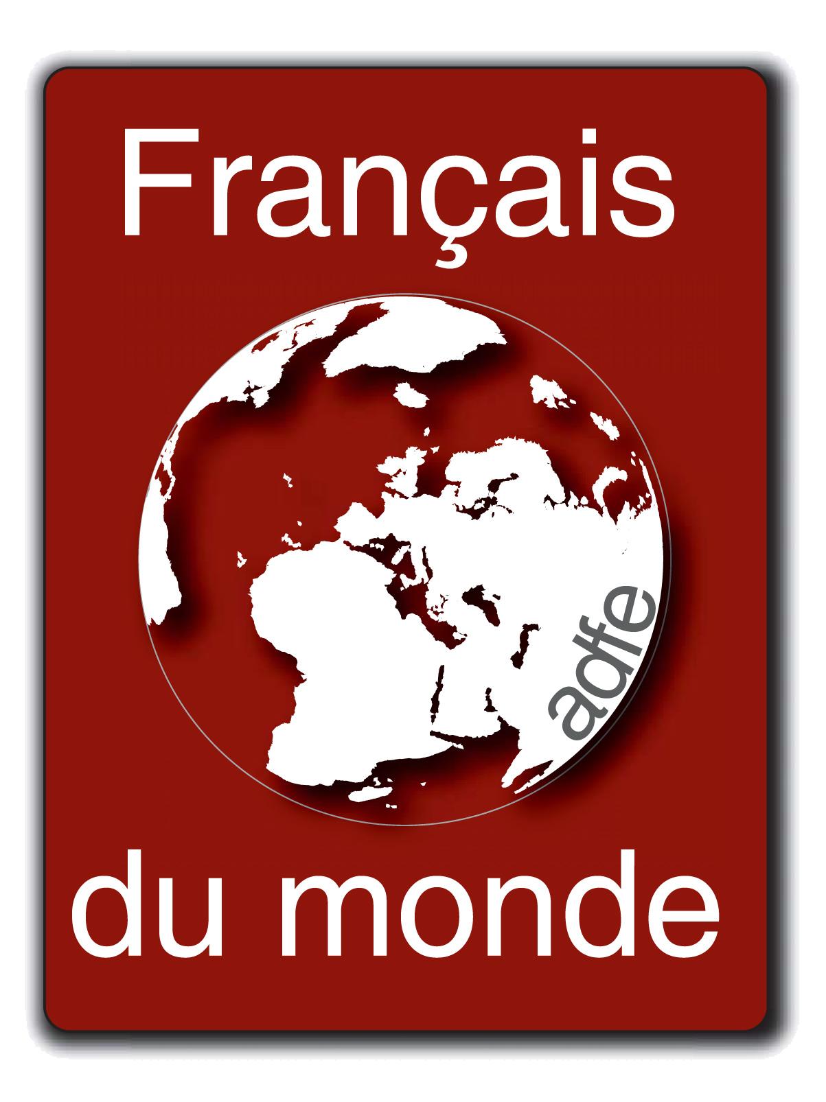 Français de l'étranger