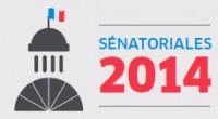 senatoriales2014