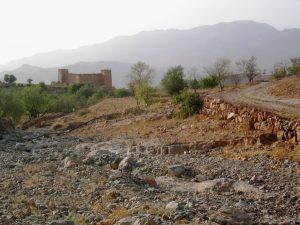 Village d'Aït Youssf