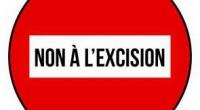 non-a-lexcision