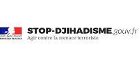 stopdjihadisme