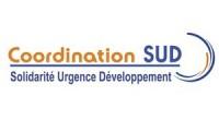 Coordination_Sud1-300x200