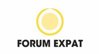 forum-expat-2015_400x300pix