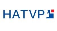 HATVP-Web