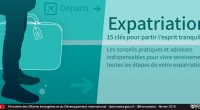 expatriation_rs2_cle48b818