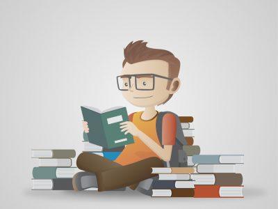 Bourses scolaires de l'enseignement français à l'étranger