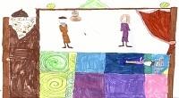 Observatoire pour les élèves à besoins éducatifs particuliers (OBEP)