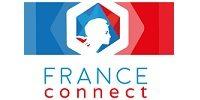 Franceconnect-web
