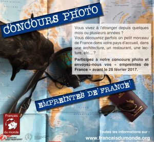 concours_photo_version-toutou