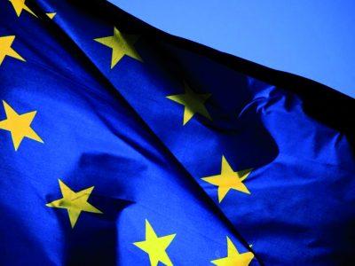 Des consultations citoyennes pour refondre l'Europe