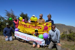 mogliethiopie3
