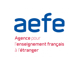 AEFE : Appel à candidatures pour des postes de professeurs résidents à l'étranger