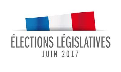 Elections législatives : résultats du second tour