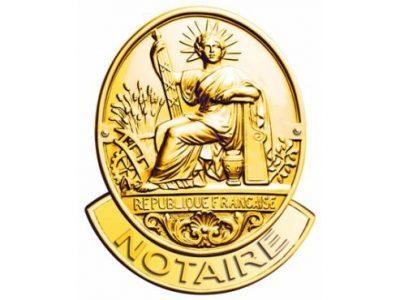 Le notariat consulaire sera supprimé à partir du 1er janvier 2019