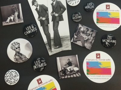 Malick Sidibé fait revivre les soirées bamakoises des années 60 à la Fondation Cartier pour l'art contemporain – Jeu-concours