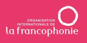 Fond francophone des droits de l'homme