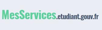 Bourse et logement étudiant : constituez votre dossier social étudiant (DSE)