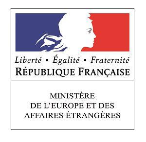La communauté française inscrite au registre des Français établis hors de France