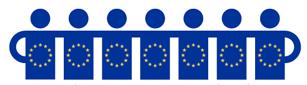 Citoyenneté : vers une relance de l'initiative citoyenne européenne (ICE)