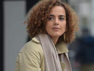Lettre ouverte à Leïla Slimani pour la défense de l'enseignement français à l'étranger