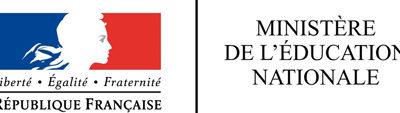 Etablissements d'enseignement français à l'étranger : recrutement et détachement, rentrée 2019/2020