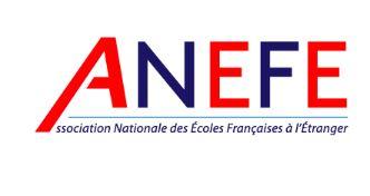 ANEFE, garantie de l'Etat sur les prêts immobiliers des établissements d'enseignement français à l'étranger