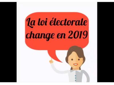 Répertoire électoral unique : ce qui va changer pour les Français résidant à l'étranger