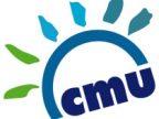 CMU remplacée par PUMA