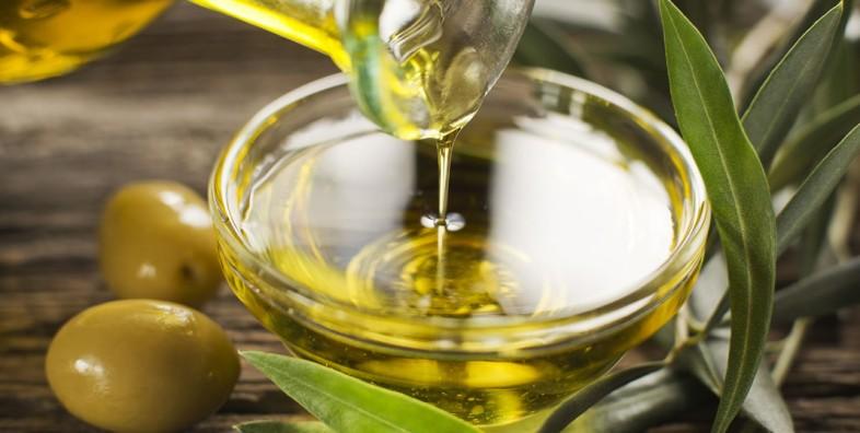 Introduction au monde de l'huile d'olive Extra-Vierge  12 février 2016