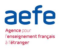 AEFE : un rapport commandé par le gouvernement