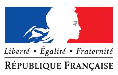Etes-vous inscrit(e) au Registre des Français établis hors de France ?