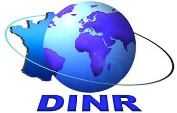 Message de la DINR : exonération de CSG et CRDS