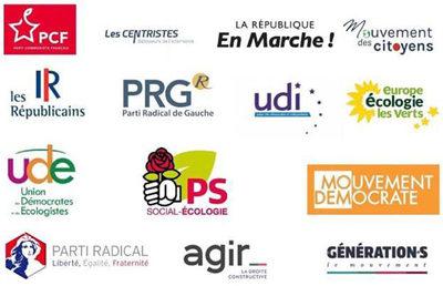 Français du monde-adfe soutient l'appel à l'union contre l'antisémitisme