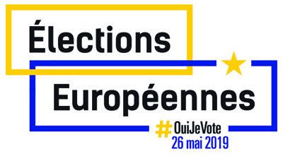 Elections européennes : fiche pratique
