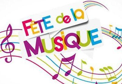 Au Portugal : lancement de la fête de la musique