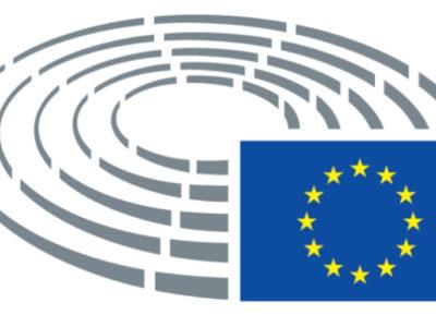 Elections européennes 2019 : que se passe-t-il suite à l'élection du nouveau Parlement ?